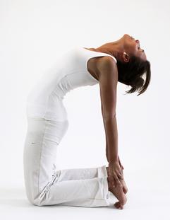 Le « Muscle de l'âme » pourrait être la source de votre anxiété et de votre peur  E23oks10