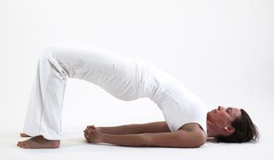 Le « Muscle de l'âme » pourrait être la source de votre anxiété et de votre peur  Fvpwwf10