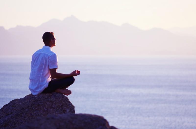 Mantra yoga Mantra12