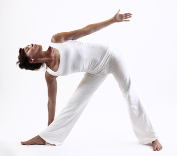 Le « Muscle de l'âme » pourrait être la source de votre anxiété et de votre peur  Md8mx510