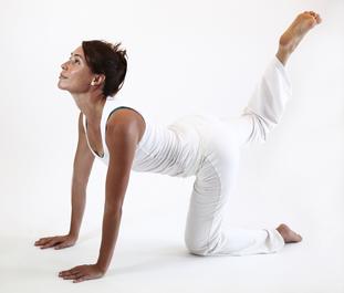 Le « Muscle de l'âme » pourrait être la source de votre anxiété et de votre peur  Mtafuy10
