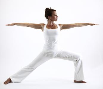 Le « Muscle de l'âme » pourrait être la source de votre anxiété et de votre peur  Nusy5l10