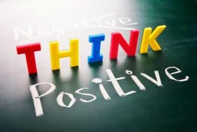Une pensée positive favorise l'espérance de vie, selon des scientifiques Ob_8bb10
