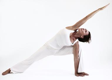 Le « Muscle de l'âme » pourrait être la source de votre anxiété et de votre peur  Xkvs2410