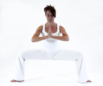 Le « Muscle de l'âme » pourrait être la source de votre anxiété et de votre peur  Yd7vxl10