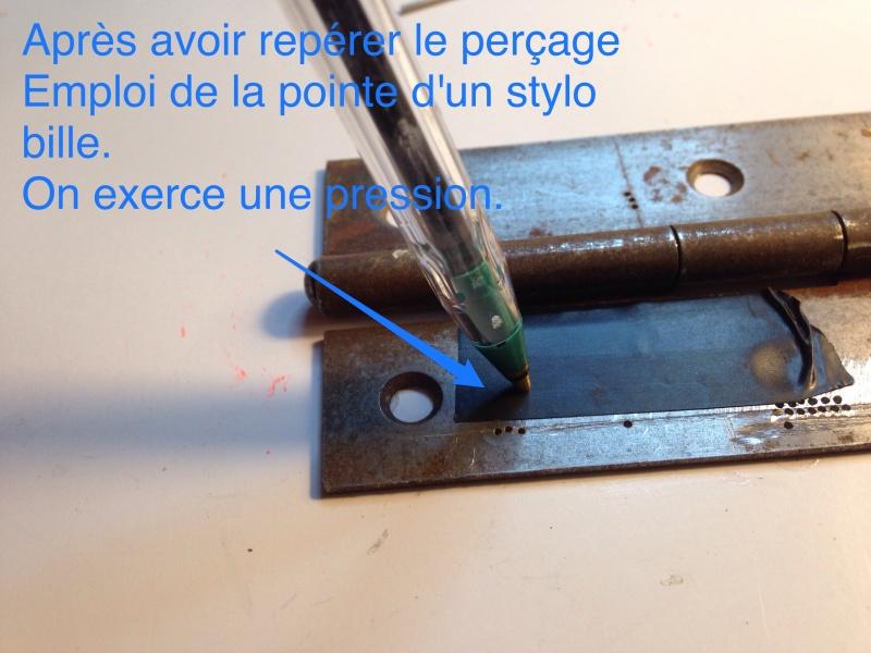 Comment faire des petits hublots pour les navires. Img_8215