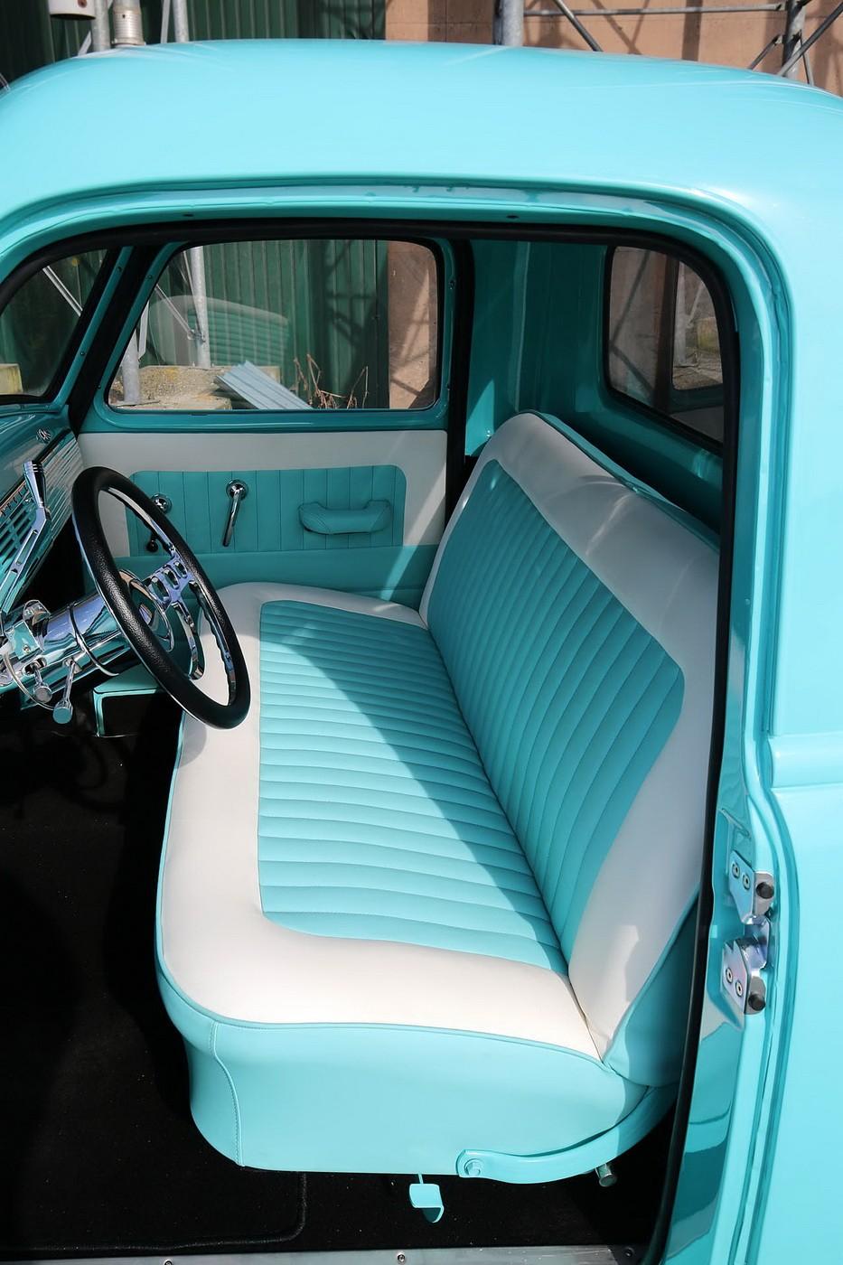 Mon Pickup Chevy 5d3b6115