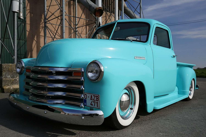 Mon Pickup Chevy 5d3b6117