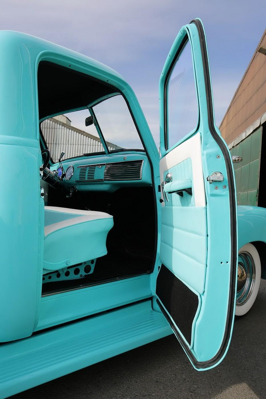 Mon Pickup Chevy 5d3b6118