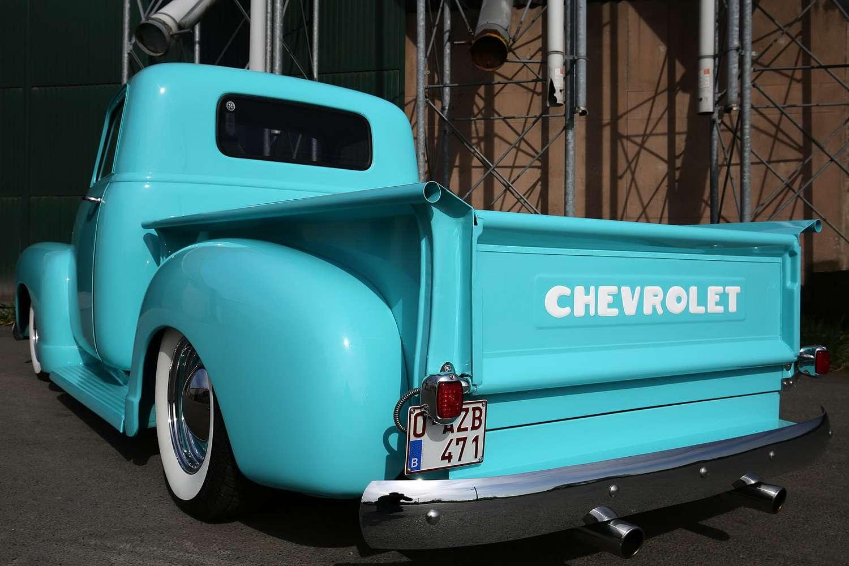 Mon Pickup Chevy 5d3b6119