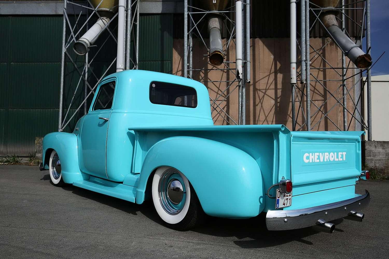 Mon Pickup Chevy 5d3b6120