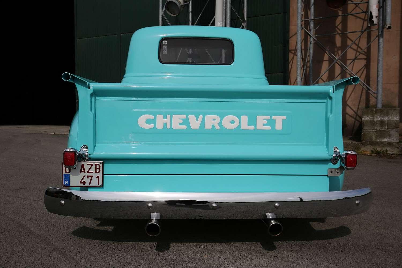 Mon Pickup Chevy 5d3b6215