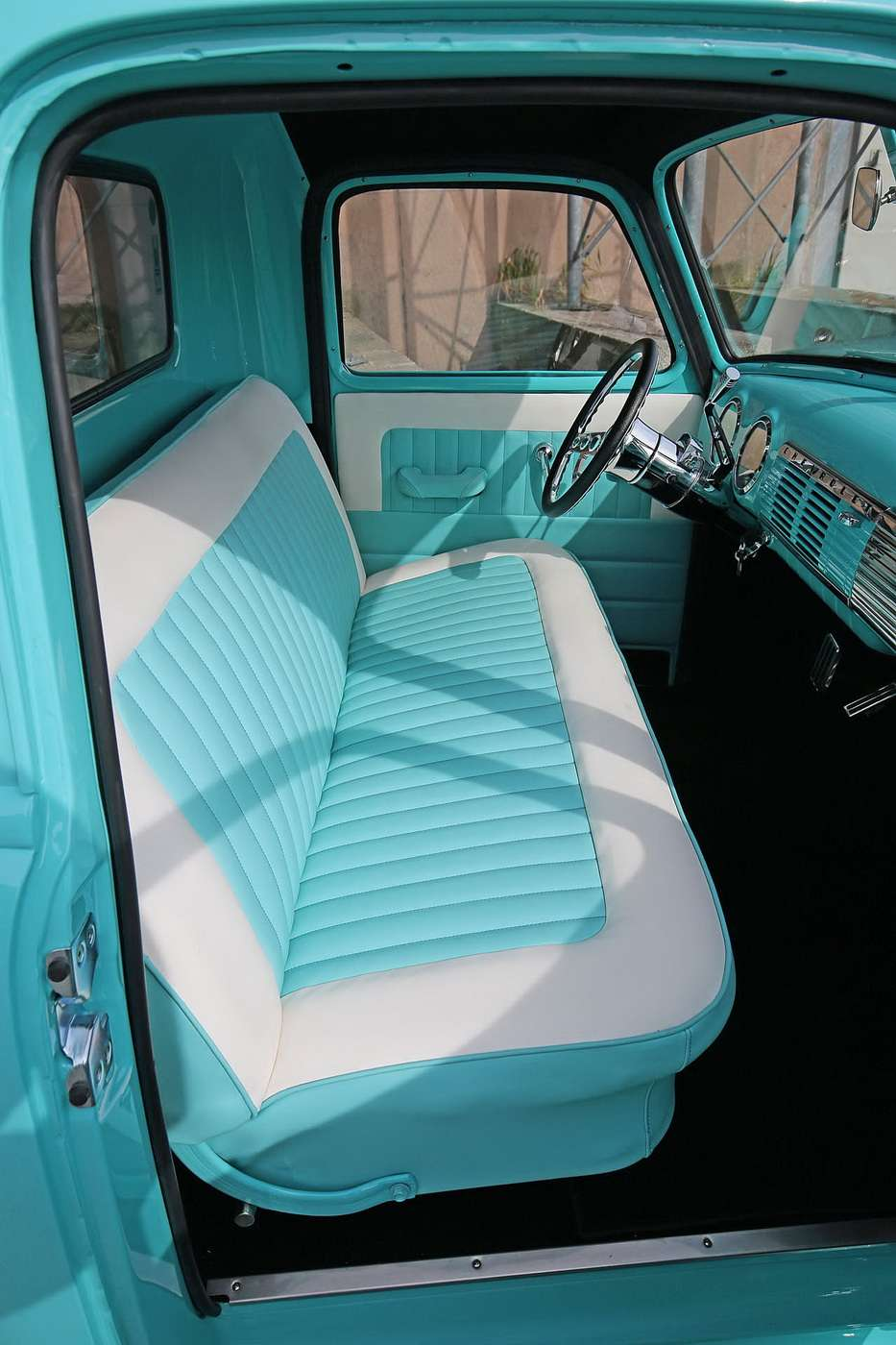Mon Pickup Chevy 5d3b6216