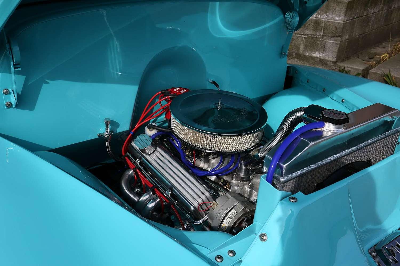 Mon Pickup Chevy 5d3b6217