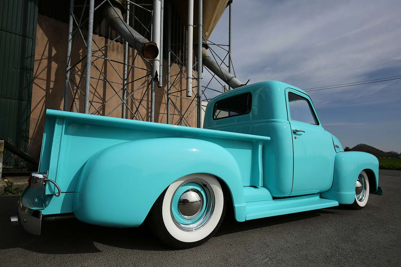 Mon Pickup Chevy 5d3b6219