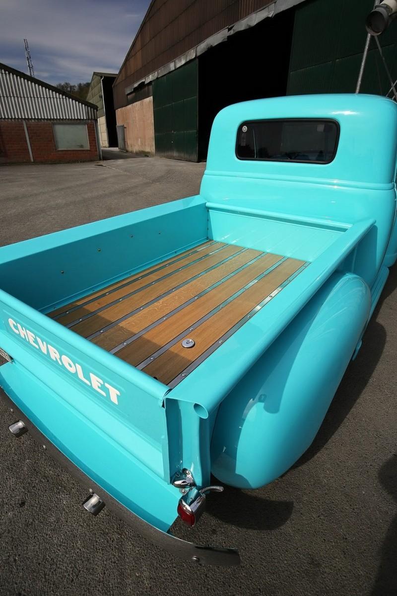 Mon Pickup Chevy 5d3b6221