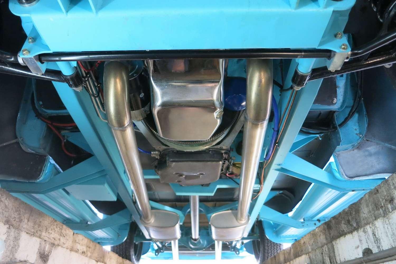 Mon Pickup Chevy Img_0215