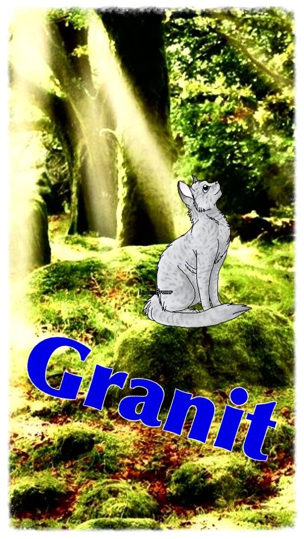 Graph/dessin, atelier de Glaçon  ^^ Image30