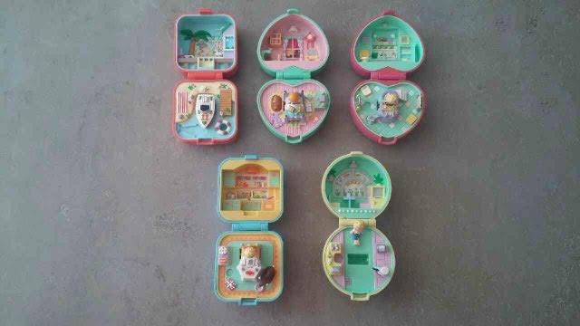 Ma collection de Polly Pocket Boiteb11