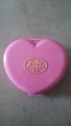 Ma collection de Polly Pocket Chatea10
