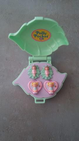 Ma collection de Polly Pocket Earrin11