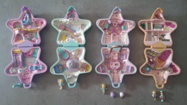 Ma collection de Polly Pocket Etoile10