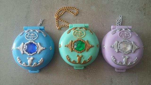 Ma collection de Polly Pocket Medail10