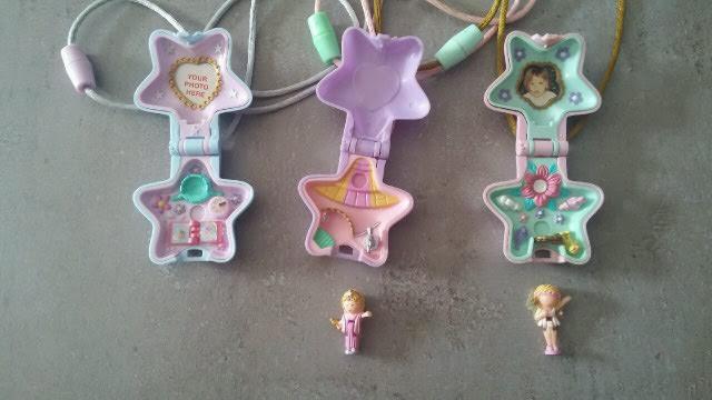 Ma collection de Polly Pocket Mydail11