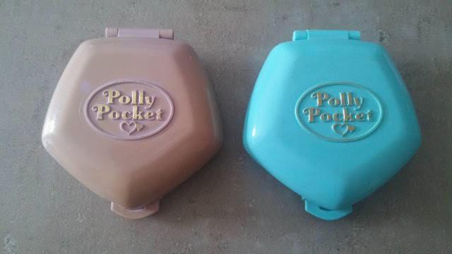 Ma collection de Polly Pocket Pentag11
