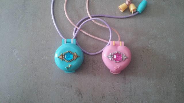 Ma collection de Polly Pocket Petitm10