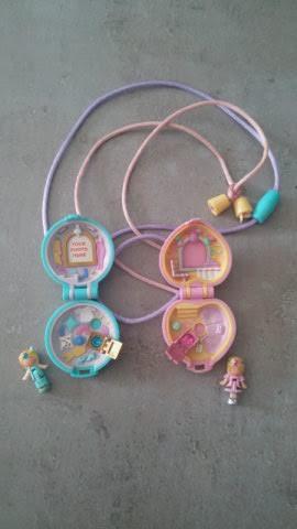 Ma collection de Polly Pocket Petitm11