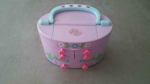 Ma collection de Polly Pocket Pullou10