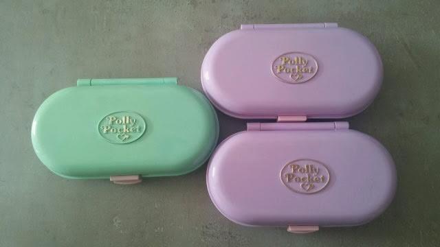 Ma collection de Polly Pocket Tampon10