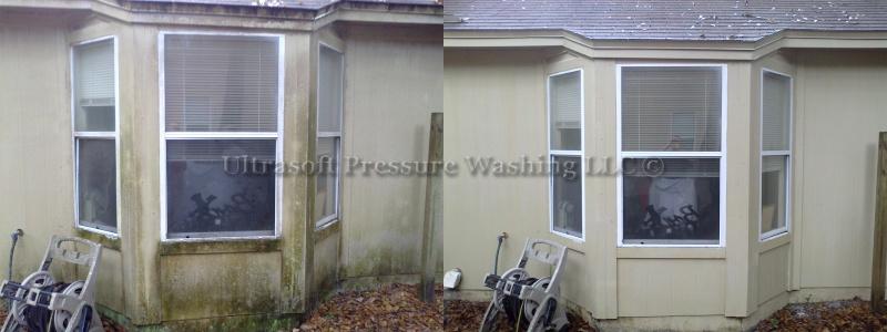 Pressure Washing Services Low-pr10