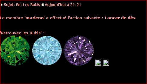 Les Rubis - Page 3 Rubis10