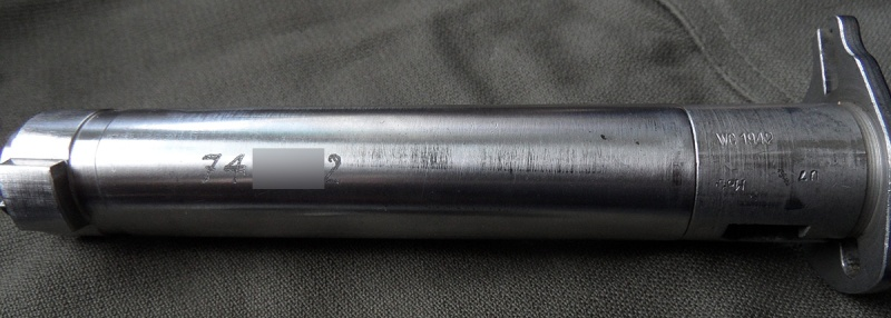 Question sur l'apparence du numéro de série sur culasse de K31 Culass10