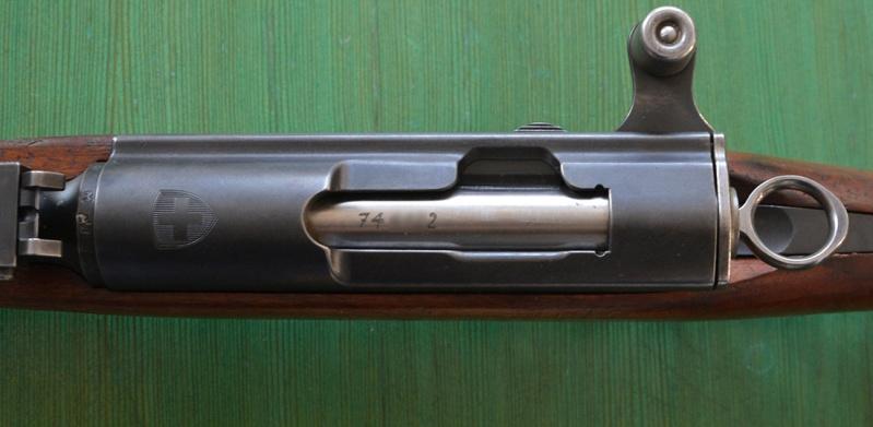 Question sur l'apparence du numéro de série sur culasse de K31 K31_nu10