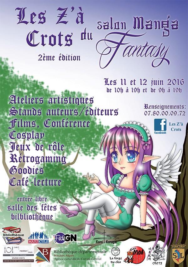 Festivals et autres salons du livre Z-a-cr10