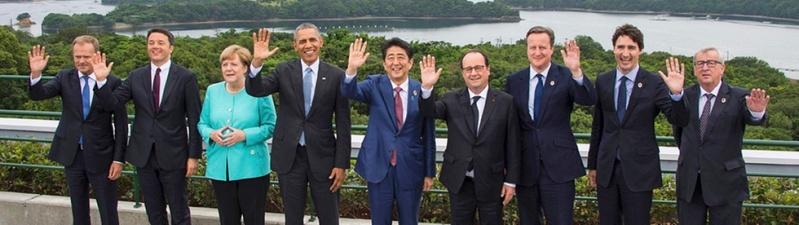 Presseschau - Seite 9 G7-gip10