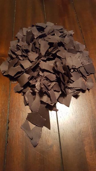 Assignment 16 - 20 Squares Photos Black_10