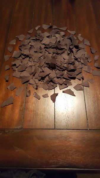Assignment 16 - 20 Squares Photos Dark_t10