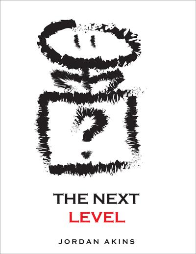 Assignment 15 - Book Cover Design - Due Tuesday, 5/31 The-ne10