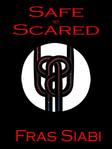 Assignment 15 - Book Cover Design - Due Tuesday, 5/31 Work_o10