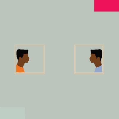 Assignment 13: True/False Identities Due 5/13 Man_in10