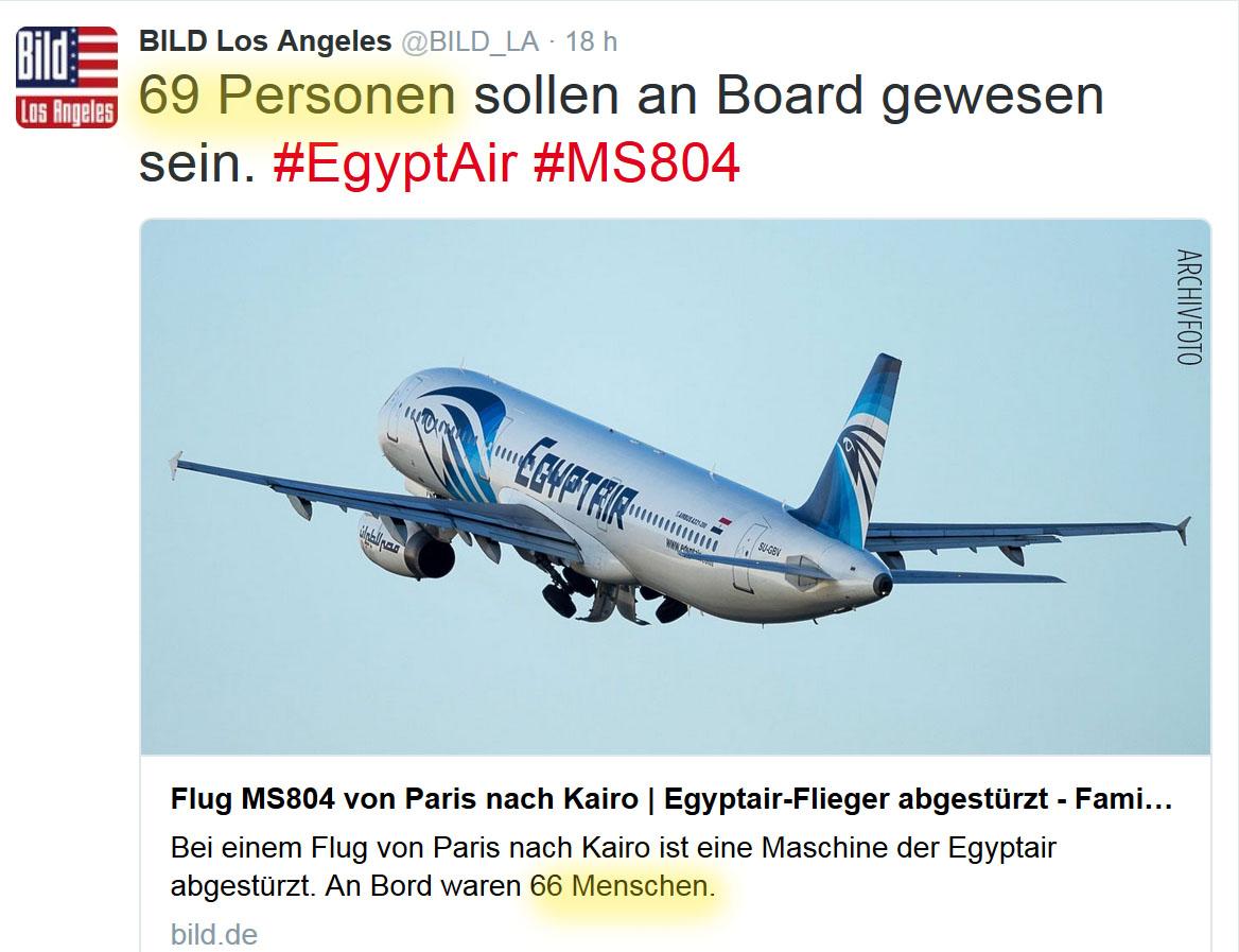 Rätsel um Egypt-Air-Flug MS804 (19.05.16) Av10