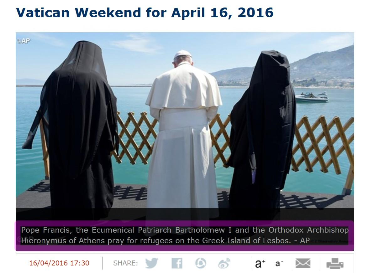 Papst Franziskus (IHS) als Führer der Weltreligion - Seite 7 Pop10