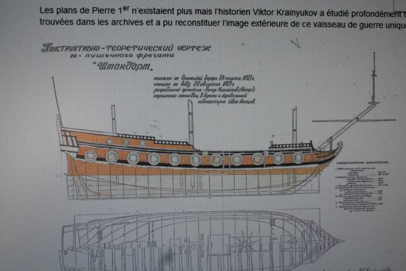 La Marine russe Img_3410