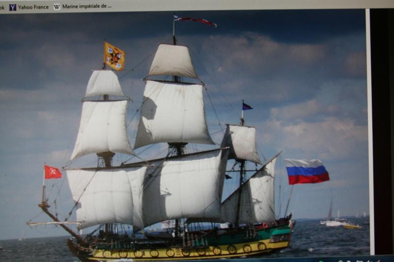 La Marine russe Img_3411