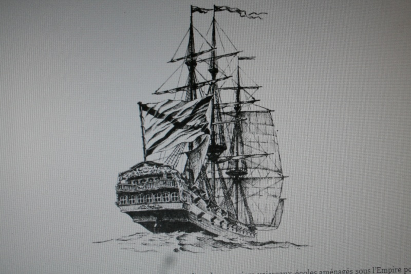 La Marine russe Img_3414