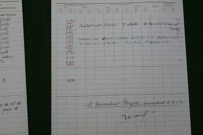 Le Yak 3 au 1/48 e de chez eduard Img_5913